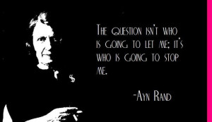 Ayn Rand Quotes 5 images above is part of the best pictures in http ...