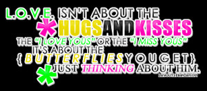 hugs & disses photo quotes-4.png