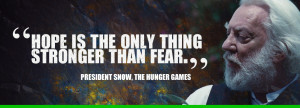 Inspirational+dumbo+quotes