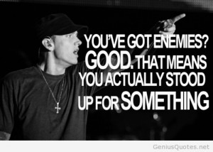 Eminem Quotes With Images And