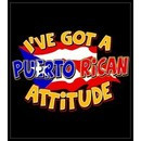 Puerto Rican Sayings Funny