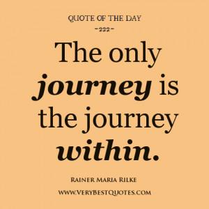 424 26 kb jpeg credited to inspirational motivational quotes com