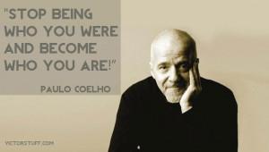 Paulo-Coelho-Inspirational-Quotes.