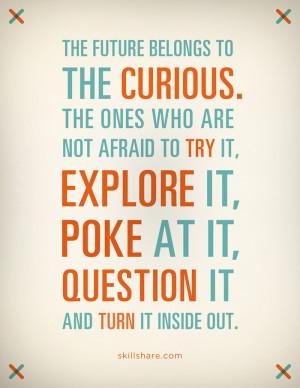 Image via http://www.thompsonharrell.com/Skillshare-Brand