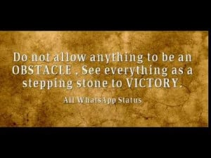 Related Videos to Inspirational Quotes For Facebook