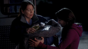 Grey's Anatomy Quotes 2012 | Grey's Anatomy - 8x10 - Suddenly - Grey's ...