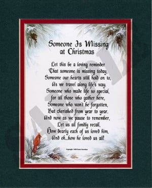 Dr Seuss Quotes About Missing Someone. QuotesGram