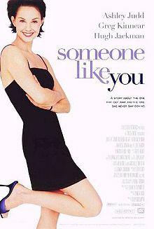 Someone Like You film.jpg