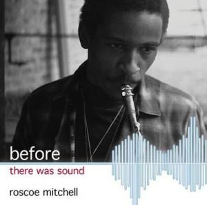Roscoe Mitchell Quotes. QuotesGram