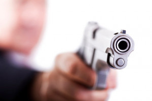 ... legislation that would allow teachers to carry guns in schools