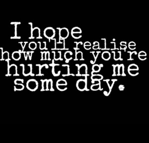 Showing Gallery For Feeling Sad Quotes Pain