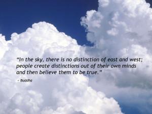 Buddha quotes Why the Buddha Smiled