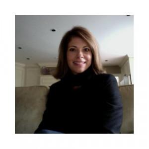 Karen Russell Pictures