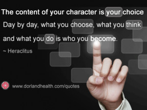 quotes character #quotes #integrity #character www.scribetree.com