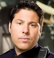 greg-grunberg-picture.png