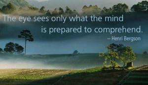 Henri Bergson Quotes (Images)