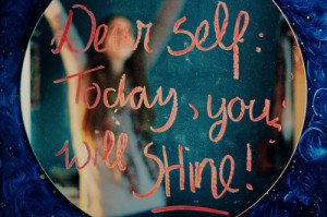 quote,quotes,dear,self,things-d5ce106e26c692e746088fd85c97cb13_h_large ...