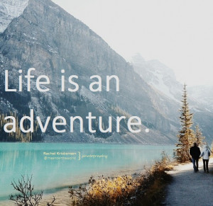 Travel-Quote-meander-the-world.jpg