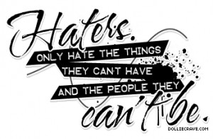 Drama Quotes | Drama Quotes, Jealousy Quotes, Anti Hater Quotes