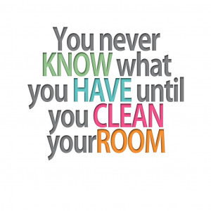 Clean Environment Quotes