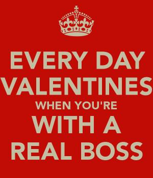 happy valentines day valentines day ecard