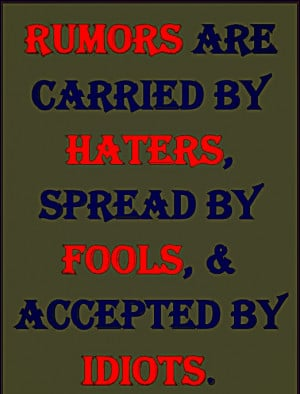 Related Pictures funny hater quotes and phrases