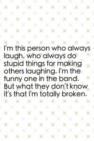 Funny Quotes On Broken Love : Broken Love Quotes Funny. QuotesGram