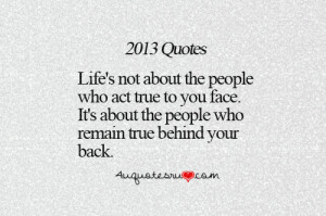 File Name : quotes-girl-cute-love-text-Favim.com-675889.jpg Resolution ...