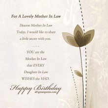 ... -Cards-For-Mother-In-Law-For-A-Lovely-Mother-In-Law-220x220.jpg