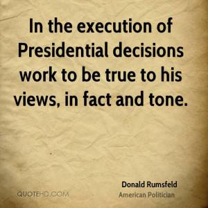donald-rumsfeld-donald-rumsfeld-in-the-execution-of-presidential.jpg