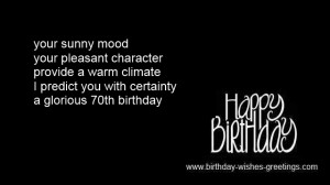 happy-70th-birthday-quotes.jpg