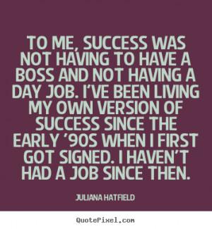 ... Success Quotes | Friendship Quotes | Motivational Quotes | Life Quotes