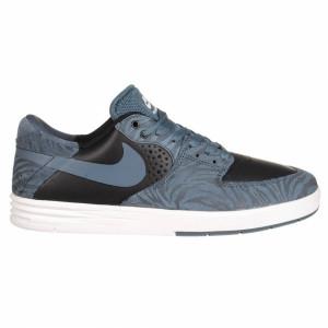 Nike Paul Rodriguez Premium
