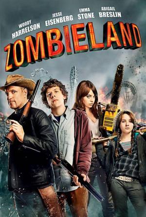 zombieland-movie-poster.jpg