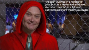 Creed Bratton The Office Quotes Creed bratton, q.a.