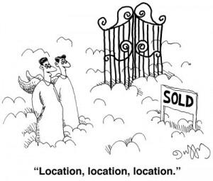 Point2 Agent Blog: Online Marketing Tips for Real Estate
