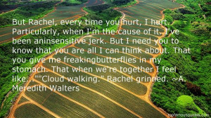 Famous Quotes About Butterflies