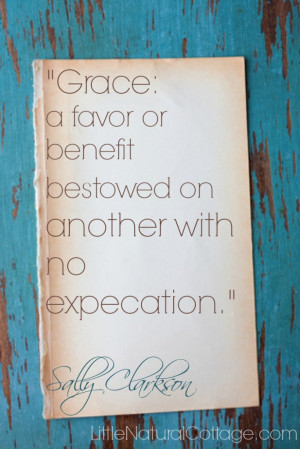 Related with Inspirational Quotes For Pastors Appreciation