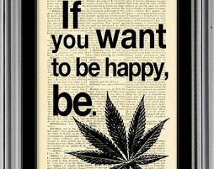 cannabis quotes and sayings - Google Search