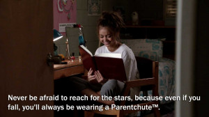 Displaying 18> Images For - Modern Family Cameron Quotes...
