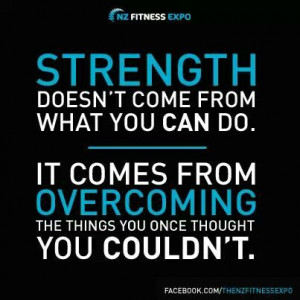 quotes about overcoming challenges Mom >> Overcome your