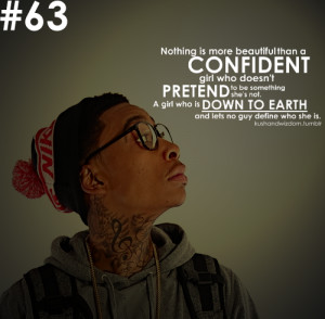 wiz khalifa weed tumblr quotes wiz khalifa weed tumblr quotes wiz ...