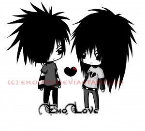 emo love wallpapers images sad pictures emotions emo love wallpapers