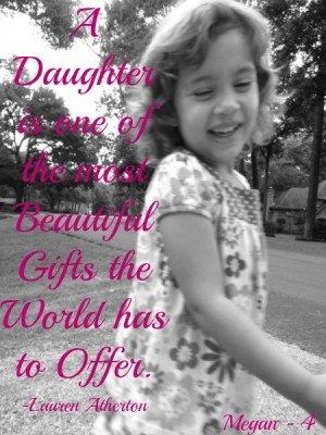 Mother Quotes From Daughter To Mother