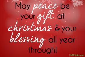 ... christmas i figured i d dedicate this thankful thursday to christmas a