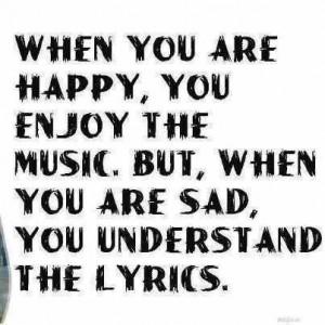 www.bipolar quotes | Deep.... | Bipolar Disorder Quotes