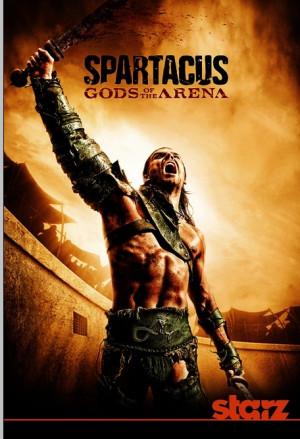 spartacus blood and sand quotes quotesgram