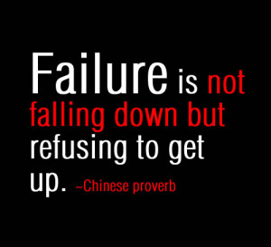 Deep Motivational Pictures Quotes Motivational Quotes Sayings.