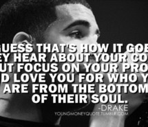amazing, beautiful, drake, drizzy, quote, quotes, text, wonderful