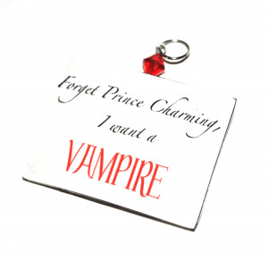 Prince Charming Quotes Prince charming vampire